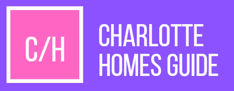 Charlotte Homes Guide